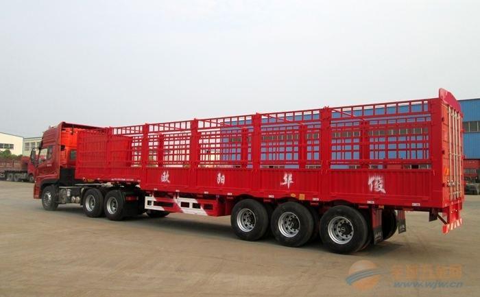 连云港到洛阳物流专线公司连云港到洛阳大件运输货运配货零担整车