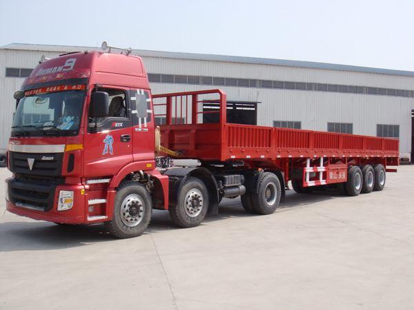 连云港到鹤壁物流专线公司连云港到鹤壁大件运输货运配货零担整车
