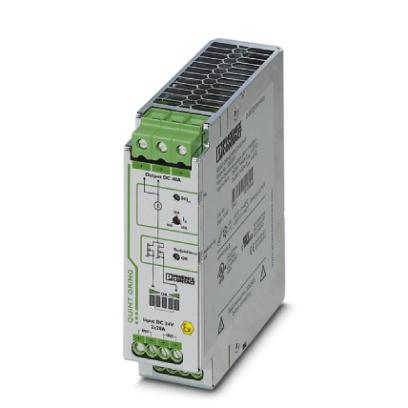 供應新模塊QUINT4-CAP/24DC/10/8KJ