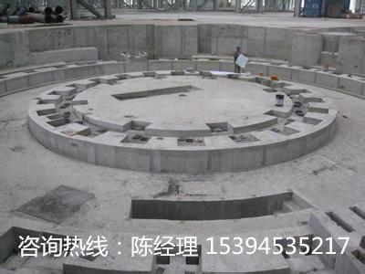 福鼎C60灌浆料厂家.国家标准灌浆料指标.福鼎灌浆料价格
