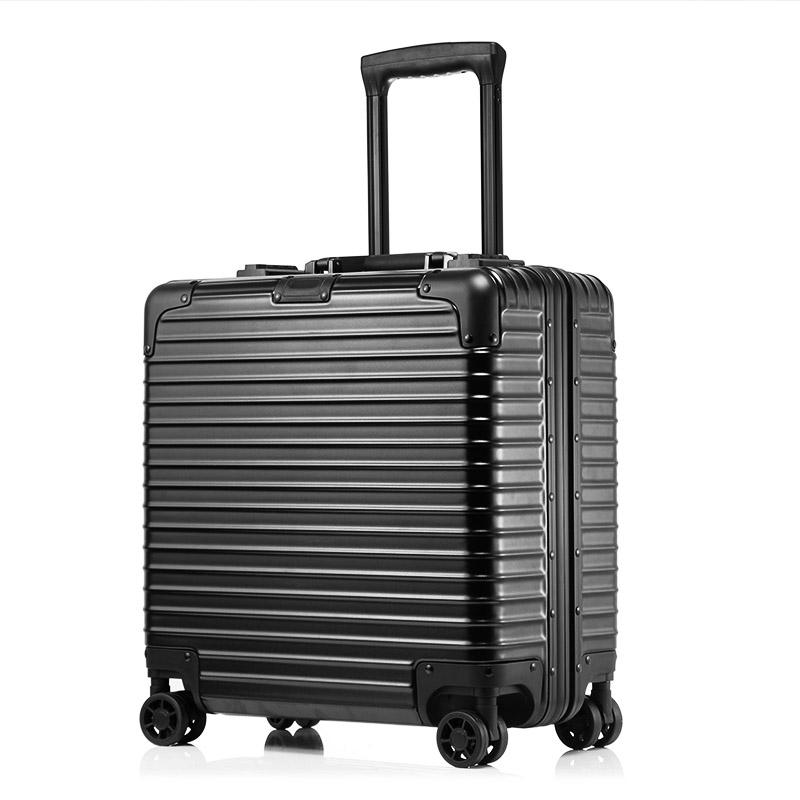 东莞PC防刮行李箱工厂直 销 价格