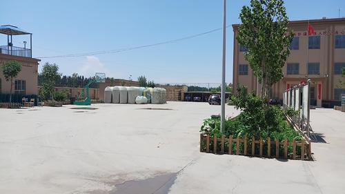 環保衛生間 農村旱廁所腳踏沖水桶-港騏