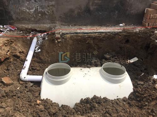 生物環保廁所 北方農村廁所馬桶防凍-港騏