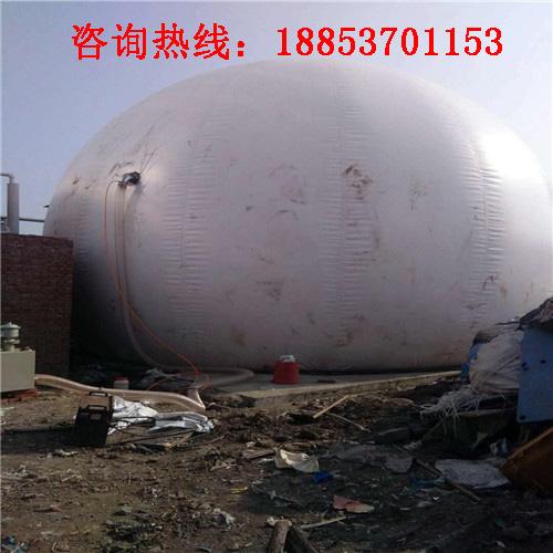 江苏沼气储气柜使用要求及建设周期