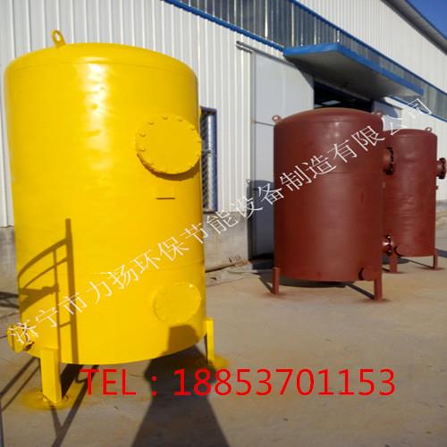 湖北沼气脱硫器使用方便 沼气脱水设备报价