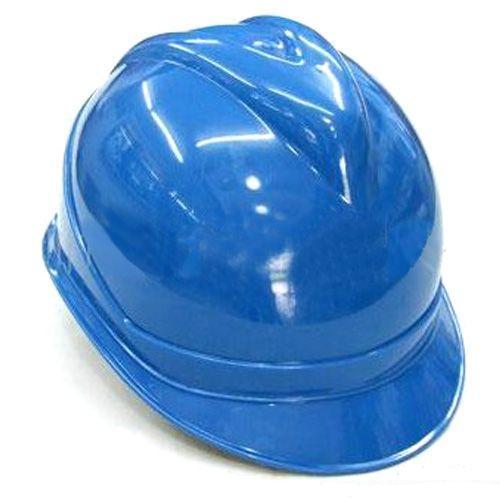 高强度安全帽工地透气国标加厚头盔施工建筑工程电力领导定制