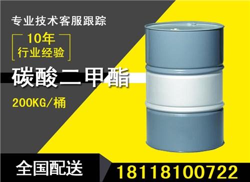 上海稀释剂供应 上海稀释剂供应商 上海涂料稀释剂 盛斯源供