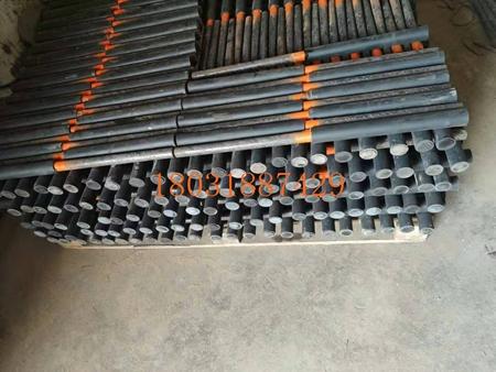 岑溪科悦橡塑制品传力杆30*400高铁路基传力杆