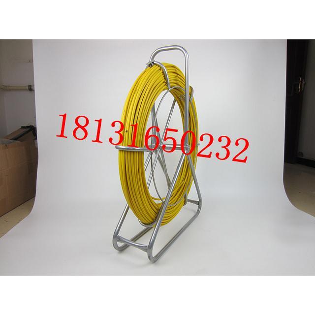 电力承装修试设备100m电缆引线器四级资质全套仪表贴牌