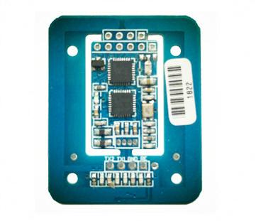 ROHS2.0 M104x V51系列读写卡模块