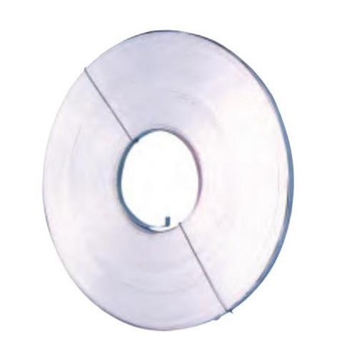 绕线铝包带电力 高空导线缠绕铝包带