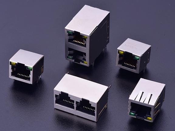 选连接器厂家,就来特思嘉这里,有你所需的工业连接器