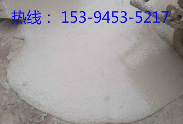 松溪灌浆料厂家_松溪340超细无收缩灌浆料_二次设备基础加固灌浆料