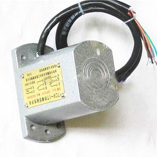TCK-1T型罐笼定位开关,防爆磁开关