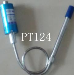 PT124-50MPa-M14*1.5