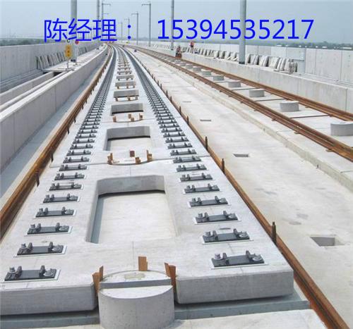 福安C60灌漿料廠家 超細灌漿料價格 福安灌漿料總代理