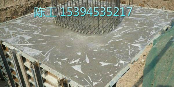 順昌C60灌漿料廠家 超細灌漿料價格 順昌灌漿料總代理