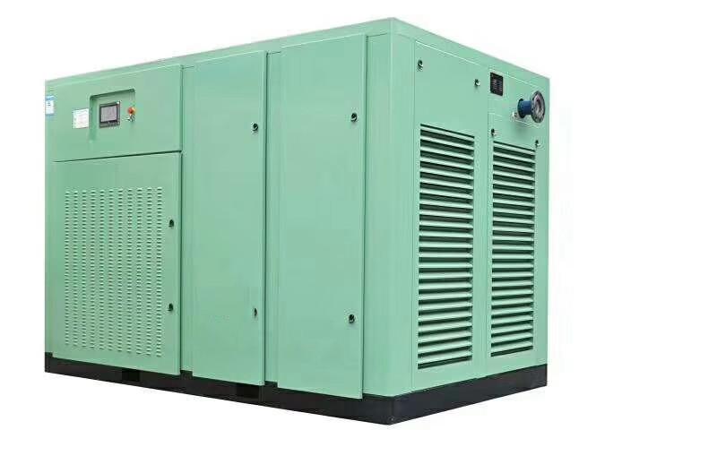 破載站微米級干霧抑塵系統 電廠斗輪機干物除塵裝置