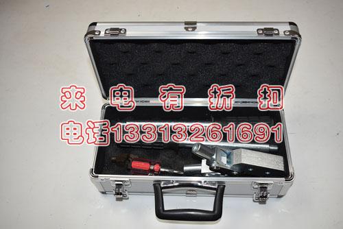 10mm鐵路吊弦壓接鉗壓接千赢國際客戶端下載手動壓接鉗伸縮把吊弦壓線鉗直銷