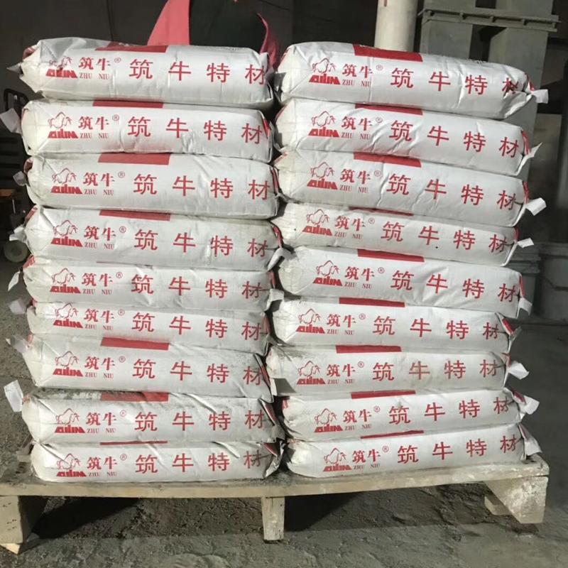 重慶C60高強無收縮灌漿料生產廠家