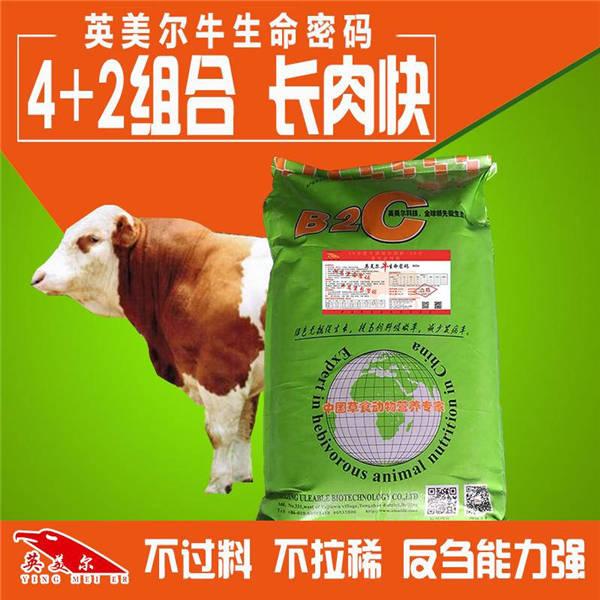 有育肥牛的飼料嗎育肥牛的飼料批發有育肥牛的飼料嗎