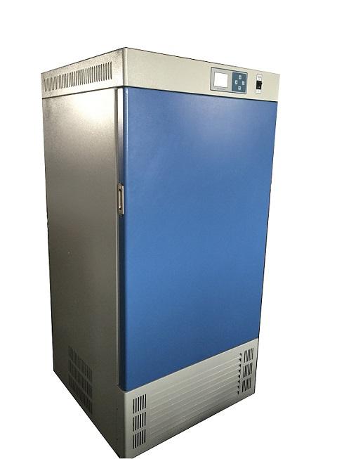 MJ-100/MJ-150霉菌培養箱現貨供應
