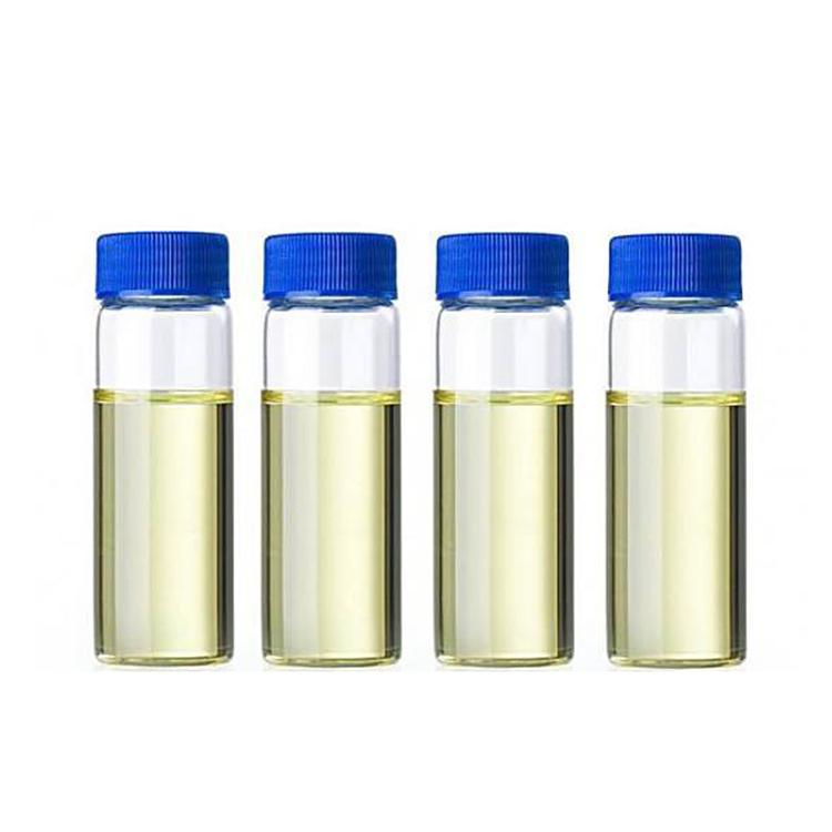 高纯度,3-甲硫基丁醛湖北哪里有卖
