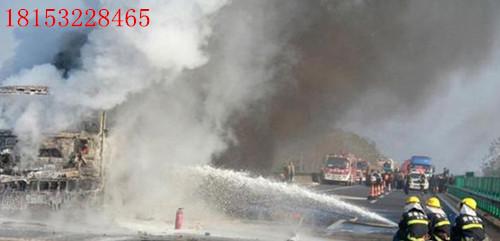 火災逃生演習專用大型煙霧制造機消防演練用仿真煙霧發生器發煙機