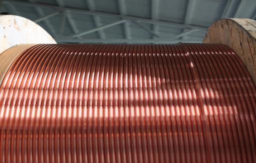 批发CTS120接触线电气化铁路专用银接触线