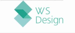 你知不知道王双品牌设计在搞促销,就在重庆王双企业形象设计有