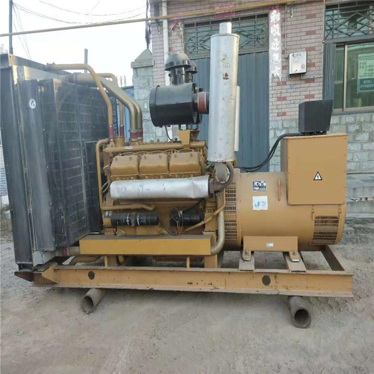 德州厂家出租出售柴油发电机