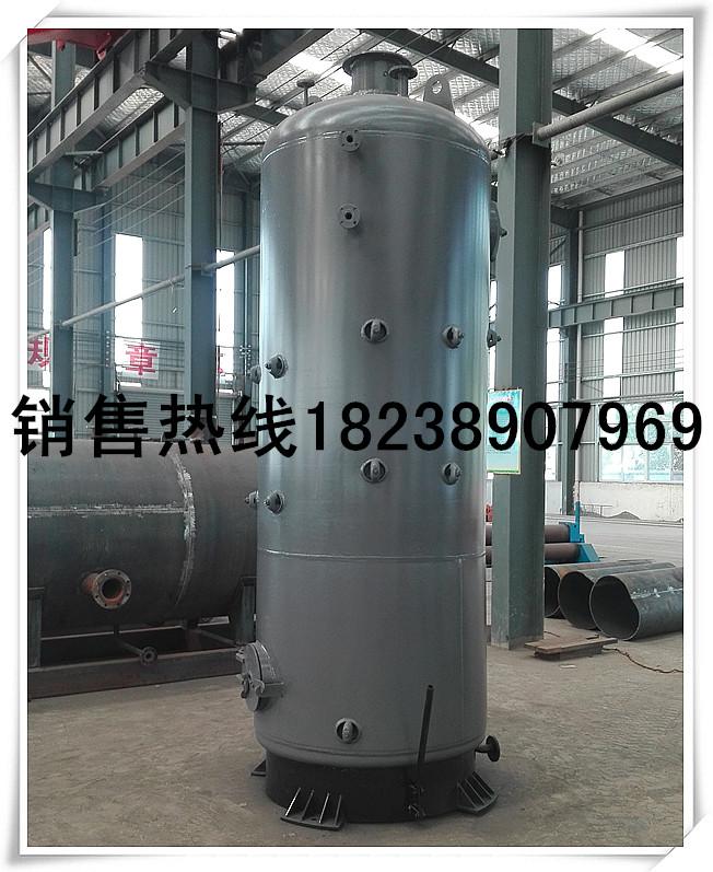 河南永興鍋爐集團供應生物質熱水鍋爐1噸立式系列
