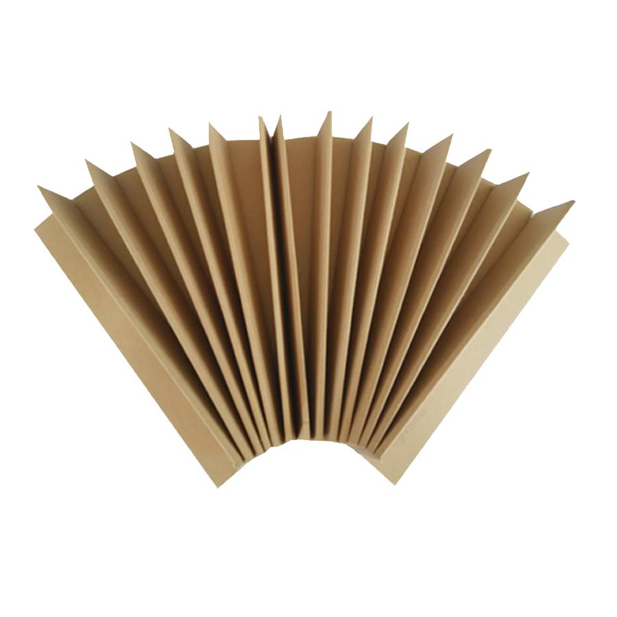 吉林批发纸护角 可混批定制 防撞护角条