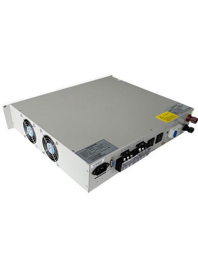 DC220V-DC110V开关电源高频开关电源1100W直流变换器报价