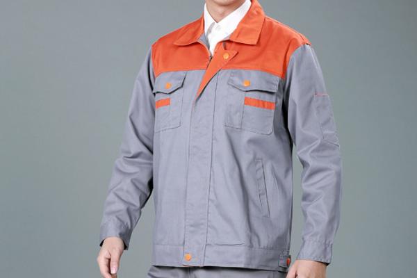 同乐T恤工衣订做,多款多色,坑梓厂服工作服上门选款,价格优惠
