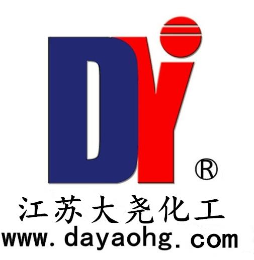 聚氨酯发泡剂-知名的松香酸钠厂家【江苏大尧化工】 直销价格