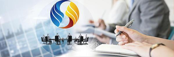 深圳讯商丨电商erp管理系统