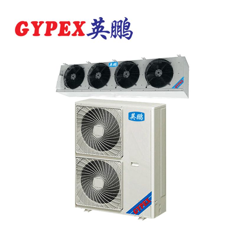 英鹏 高温空调LF-50G
