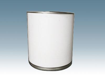 对苯二酚原料,湖北品牌  常规产品