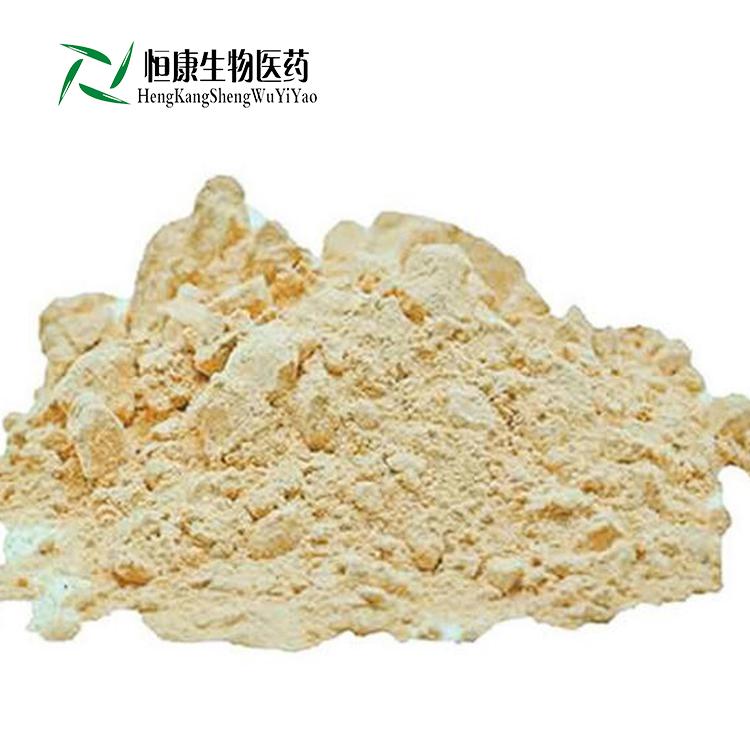 顆粒粉劑代加工山東恒康生物