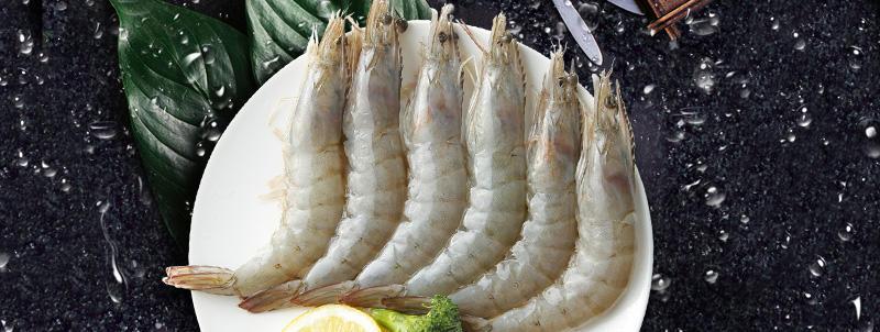 厄瓜多爾白蝦進口清關