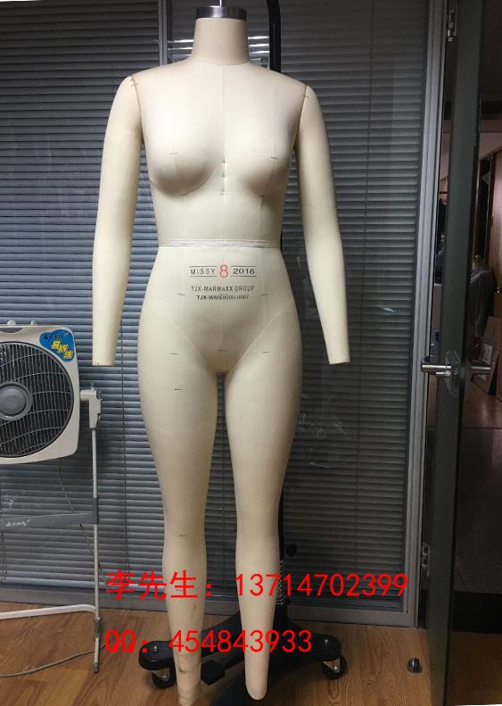 江蘇立體打版公仔,浙江歐美服裝人臺