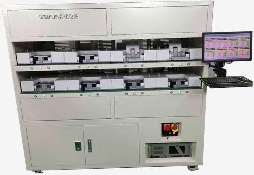 浙江BCM检测设备厂家 翼来供