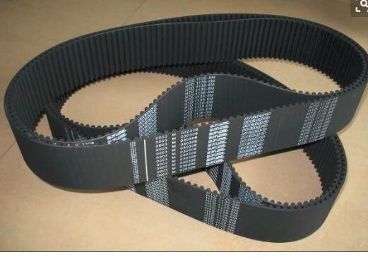美國蓋茨GATES 梯形齒同步帶