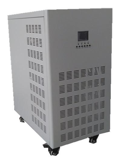 三相10KW太陽能逆變器DC384V轉AC380V生産千赢國際App下載