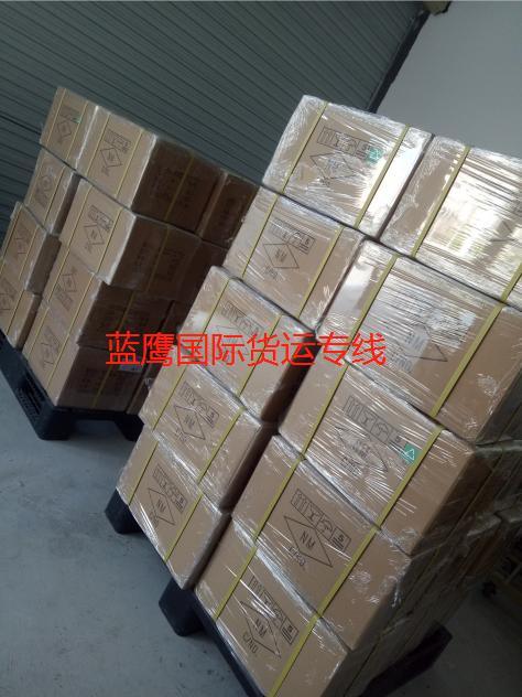 服装架从深圳出口到台湾_3天到门 可代收货款
