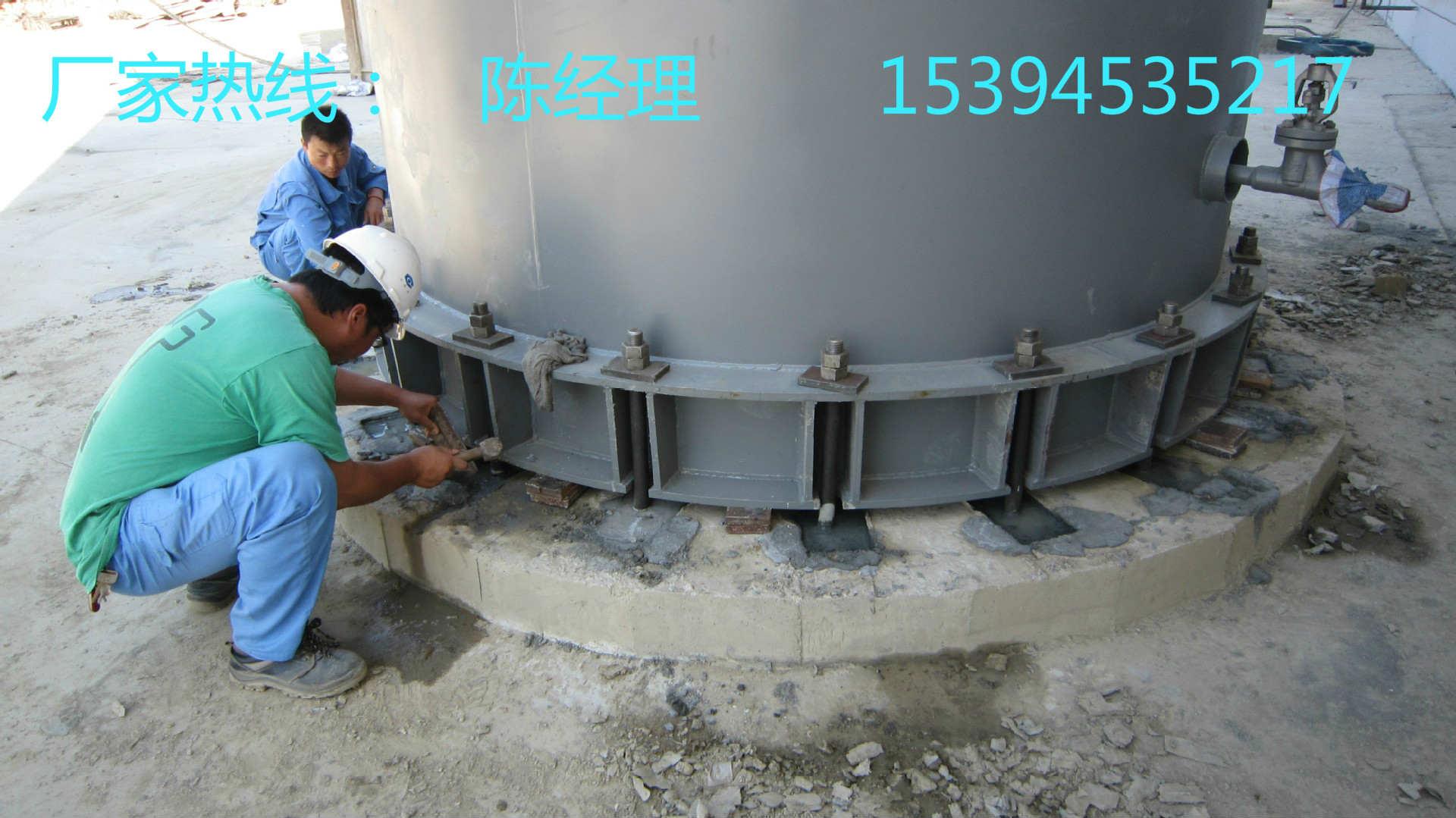永泰灌漿料廠家.永泰預應力孔道壓漿料銷售.340超流態灌漿料出售