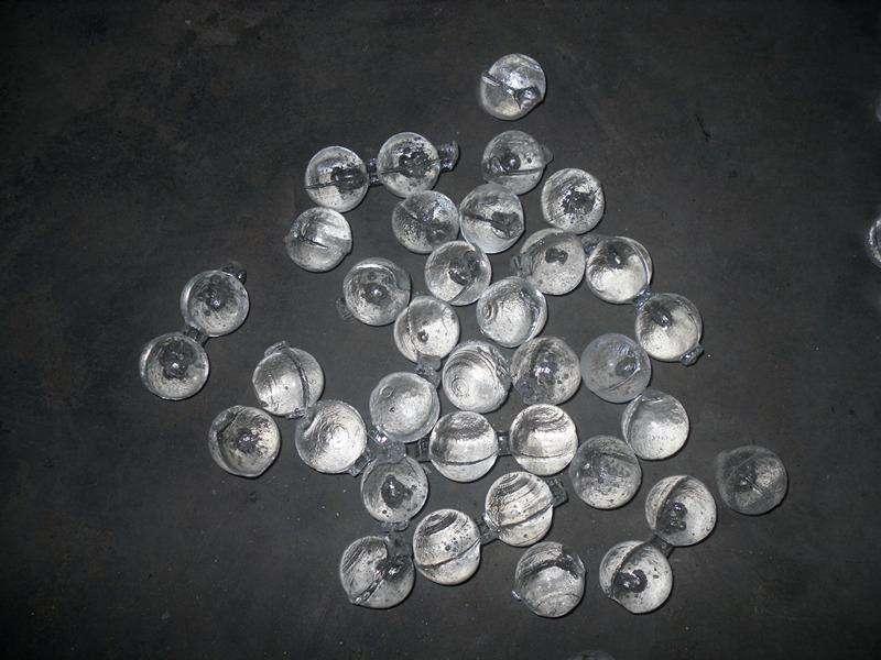 成都硅磷晶_四川硅磷晶廠家_鍋爐水阻垢藥劑硅磷晶