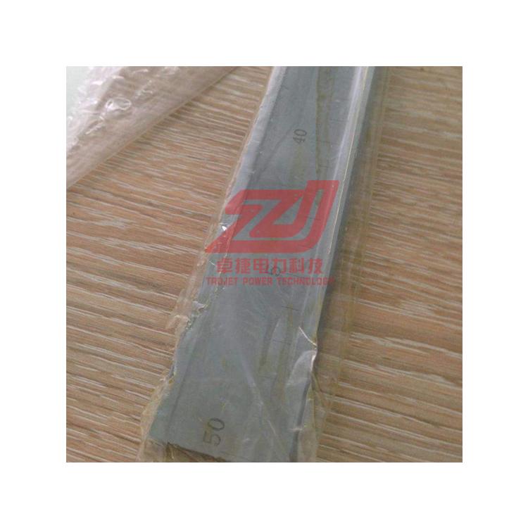 架空导线耐张线夹NL-300/JY厂家 预绞式悬垂线夹