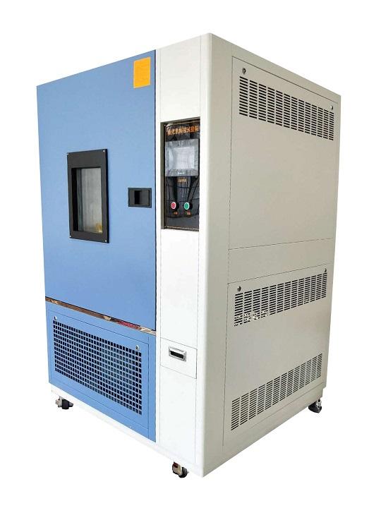 FQX-900(不銹鋼)混合性氣體腐蝕試驗箱